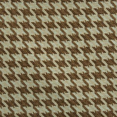 Kravet MODERN HOUNDSTOOTH POOL Search Results