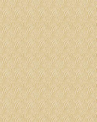 Kravet 27968 SAND Search Results