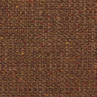 Kravet MODERN CLASSIC AMBER Search Results
