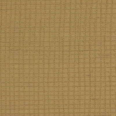Kravet QUILTED TOPAZ Search Results