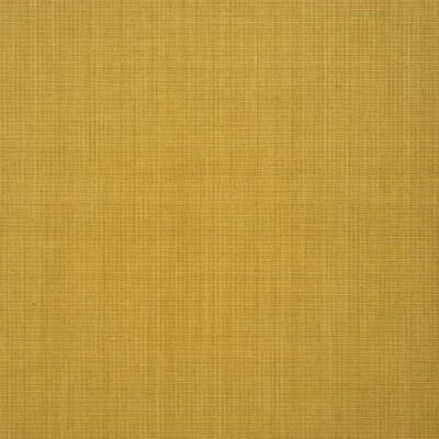 Kravet PORTOFINO PLAIN OLIVE Search Results