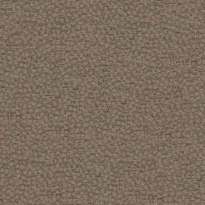 Kravet BEHOLD SHALE Search Results