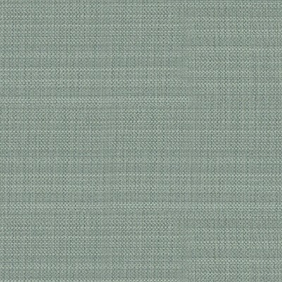 Kravet 30423 113 Search Results