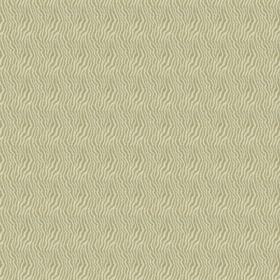 Kravet JENTRY CHAMPAGNE Search Results