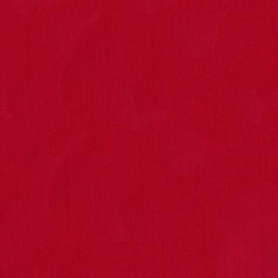 Kravet SIZZLE ROUGE Search Results