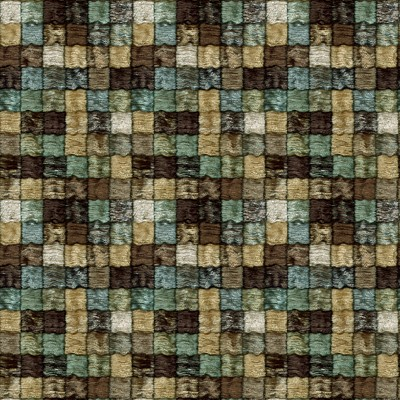 Kravet CHIC TILES PERSIAN Search Results