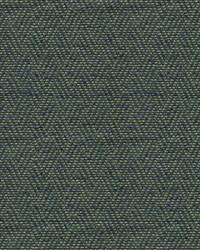 Kravet 33580 5 Fabric