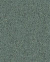 Kravet 33581 15 Fabric
