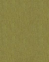 Kravet 33581 23 Fabric
