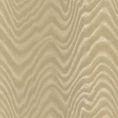 Kravet REFINED PATINA PEARL Search Results