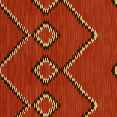 Kravet VASQUEZ PUEBLO Search Results
