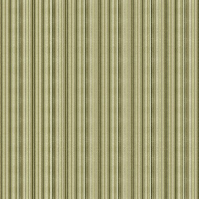 Kravet FUNICULAR LINES SPRING Search Results