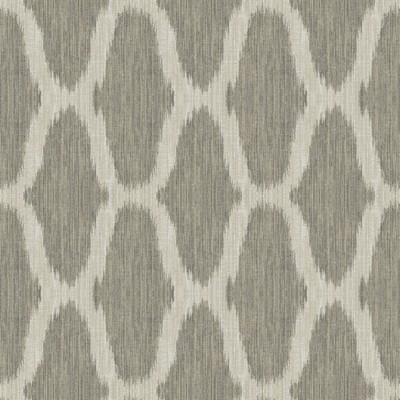 Kravet KLOSTERS IKAT DEW Search Results