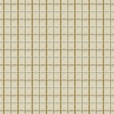 Kravet QUEBEC CHECK MEADOW Search Results