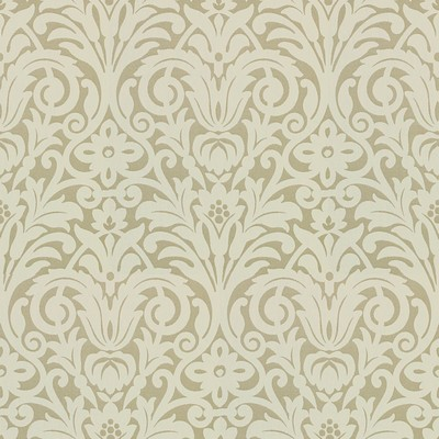 Kravet ARECA MINERAL Search Results