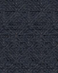 Kravet 34345 34345.50 Fabric