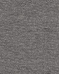 Kravet 34346 11 Fabric