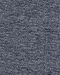 Kravet 34346 5 Fabric