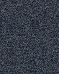 Kravet 34347 34347.5 Fabric