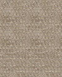 Kravet 34349 34349.16 Fabric