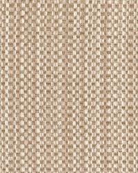 Kravet 34363 16 Fabric