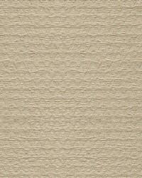 Kravet 34475 34475.11 Fabric
