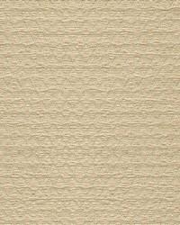 Kravet 34475 34475.116 Fabric