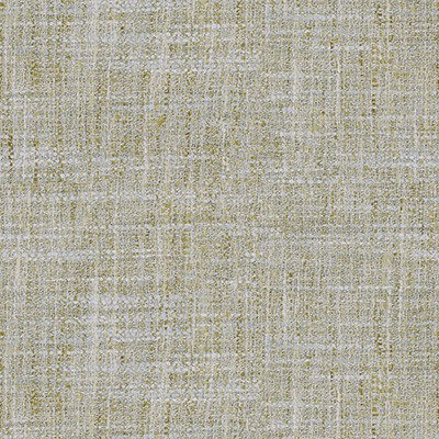 Kravet 34537 1615 Search Results