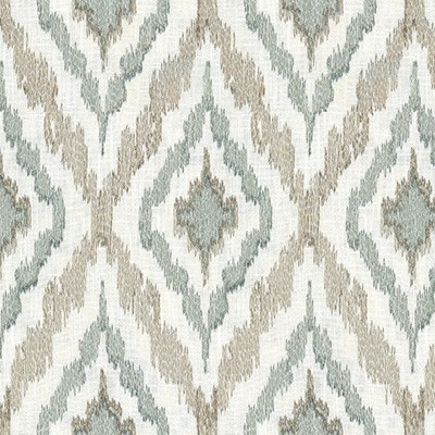 Kravet 34539 1615 Search Results