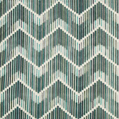 Kravet HIGHS AND LOWS PEACOCK Search Results