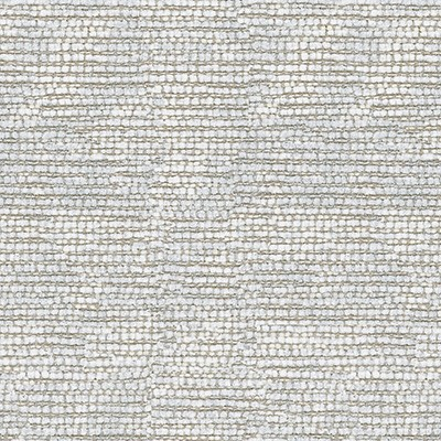 Kravet DRUSY ALLOY Search Results