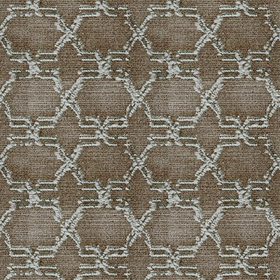 Kravet SPINEL COVE Search Results
