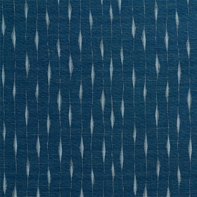 Kravet FLUXUS BLUE STEEL Search Results