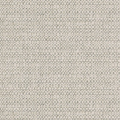 Kravet ANDESITE ALLOY Search Results