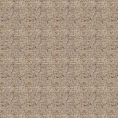 Kravet 34616 916 Crypton Home