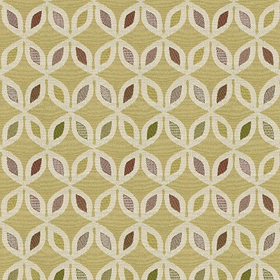 Kravet LIKELY PROSECCO Search Results