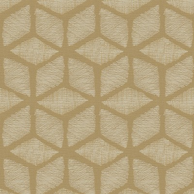 Kravet VICTORY PROSECCO Search Results