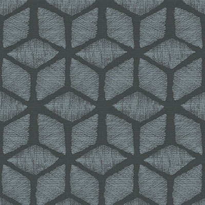 Kravet VICTORY HYPNOTIC Search Results