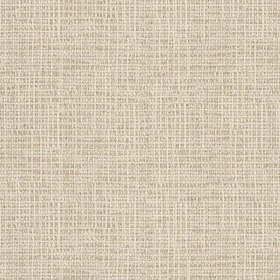 Kravet BENEFIT OYSTER Search Results