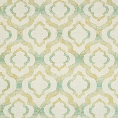 Kravet 34681 13 Search Results