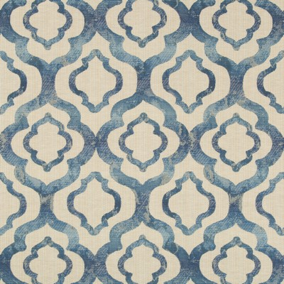 Kravet 34681 15 Search Results