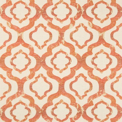 Kravet 34681 1612 Search Results