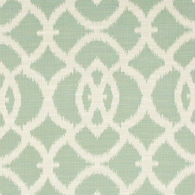 Kravet 34721 135 Search Results