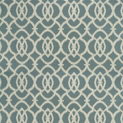 Kravet 34721 15 Search Results