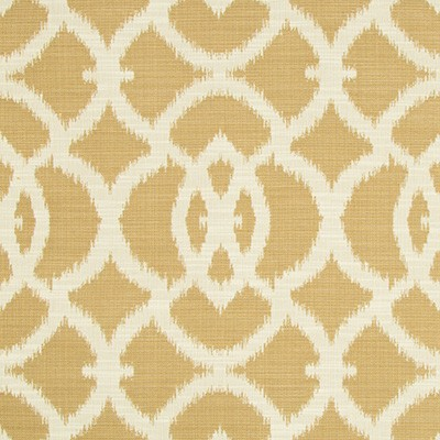 Kravet 34721 16 Search Results