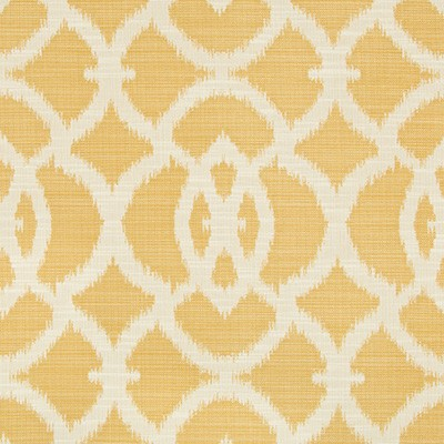 Kravet 34721 4 Search Results