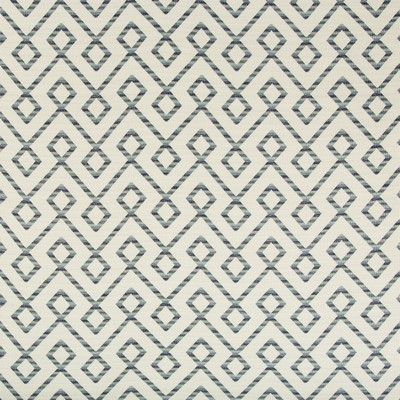 Kravet 34758 1615 Search Results