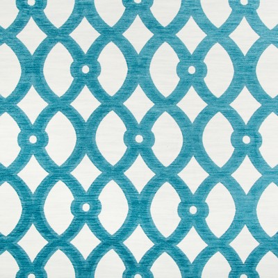 Kravet 34759 15 Search Results