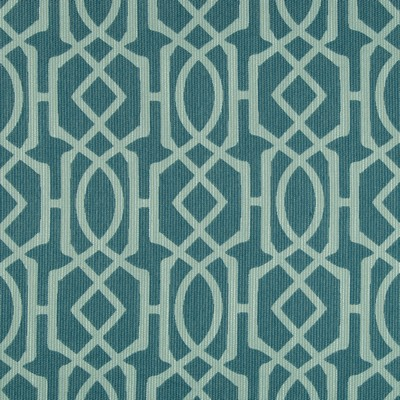 Kravet 34762 35 Search Results