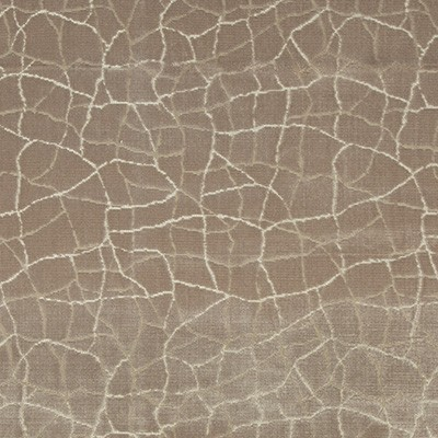 Kravet FORMATION FAWN Search Results
